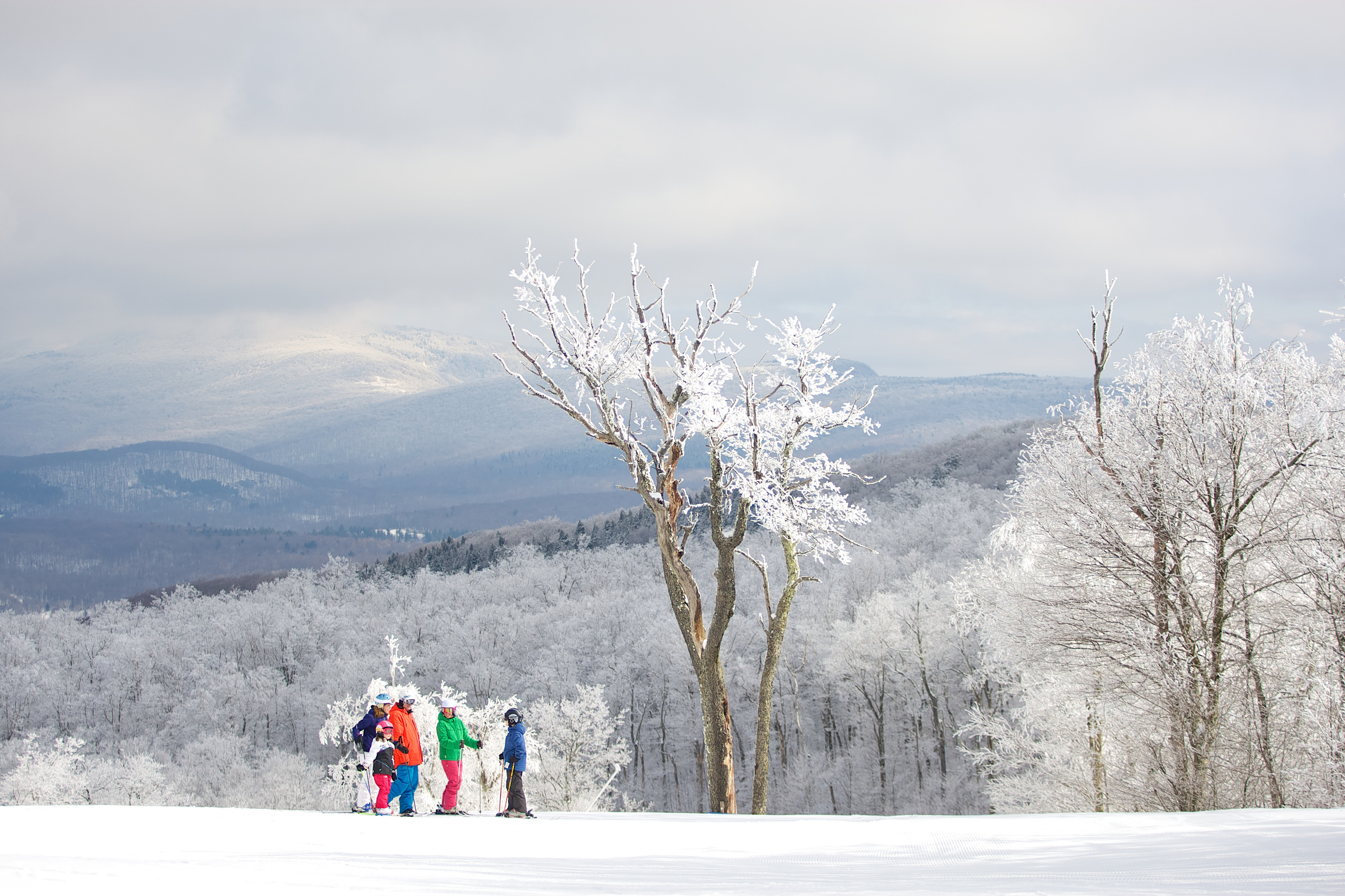 f24ff4aa9cb 15 Best Ski Resorts Near NYC for a Winter Getaway