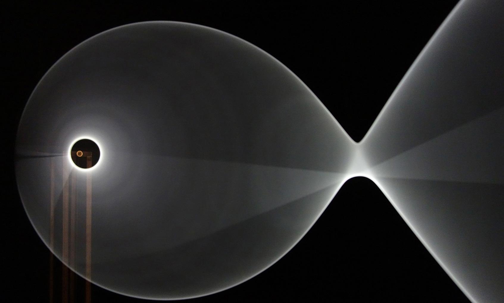 2.11,5 Hz, de Kai van der Puij en FILUX