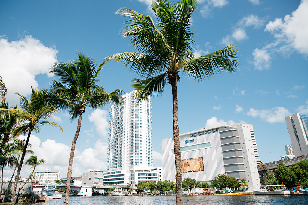 Time Out Miami magazine frequently asked questions