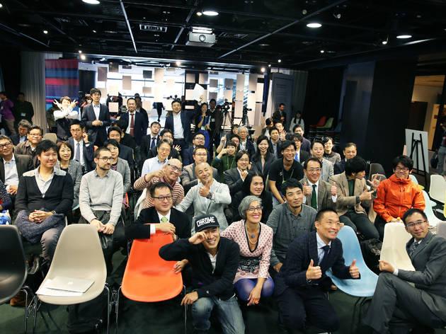 超福祉展が渋谷ヒカリエでスタート、見どころを紹介