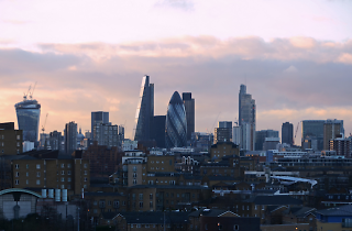 London is the most expensive city for renters in the UK (but rent costs are finally slowing down)