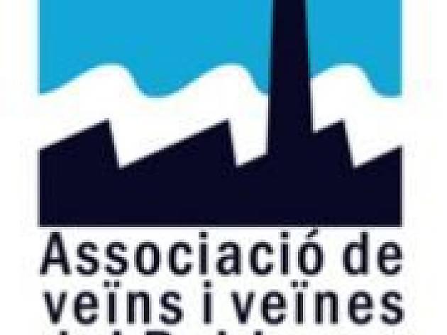 Logo AV Poblenou