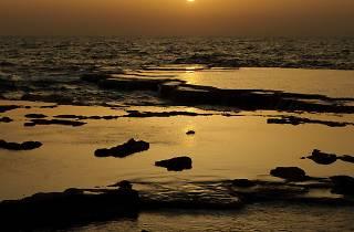 Betset Beach