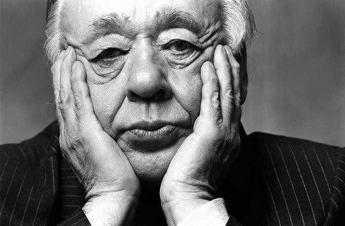 Eugène Ionesco