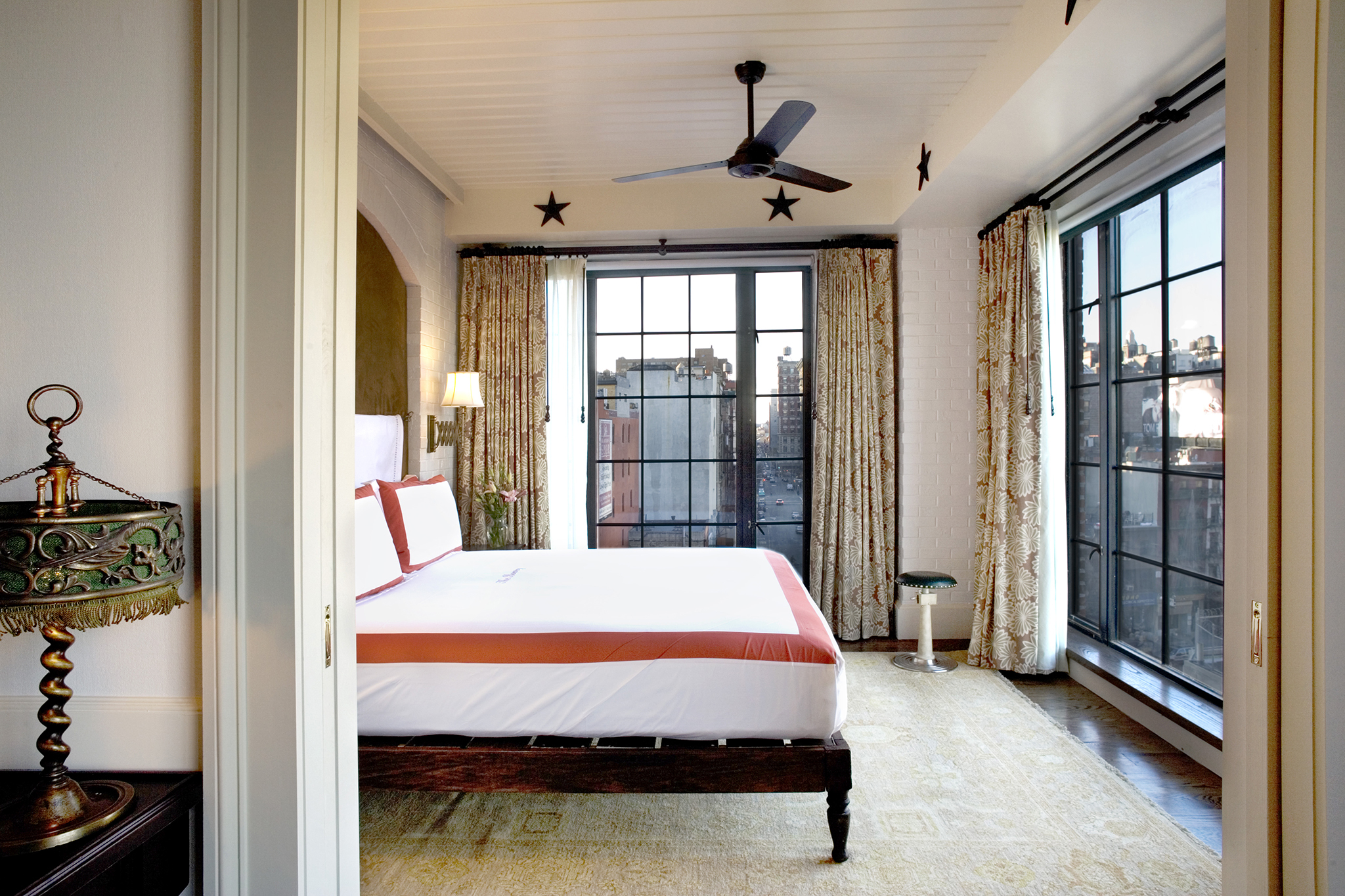 21 best hotels in nyc time out perfect vacations and staycations