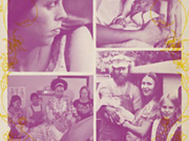 Birth Story: Ina May Gaskin y las comadronas de The Farm