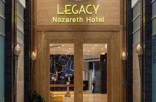Hotel Legacy Nazareth