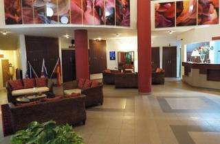 Drachim Hotel