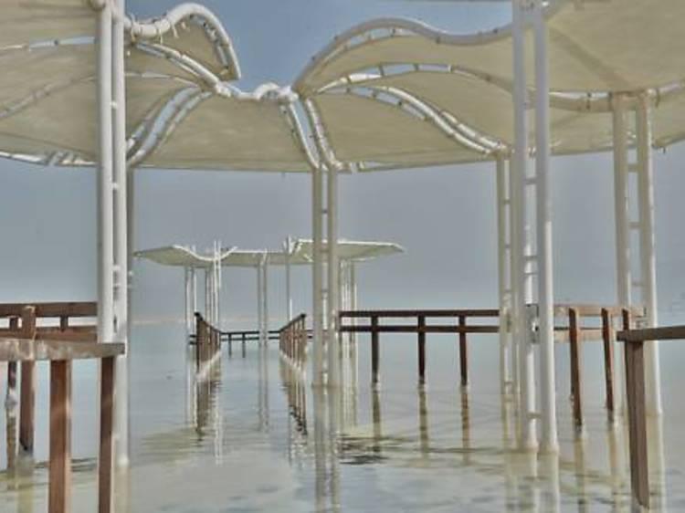 Hodhamidbar Resort & Spa Hotel