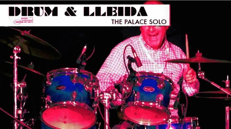 Drum & Lleida