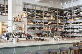 Esters Wine Shop & Bar Wine Tastings