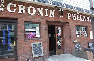 Cronin & Phelan's