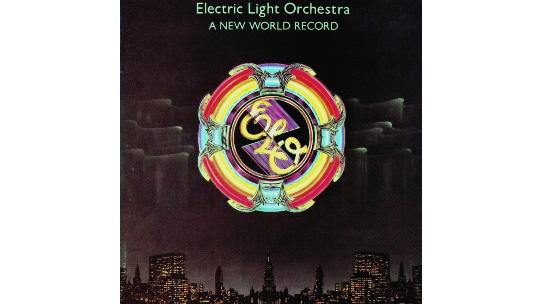 Don't Bring Me Down – Electric Light Orchestra