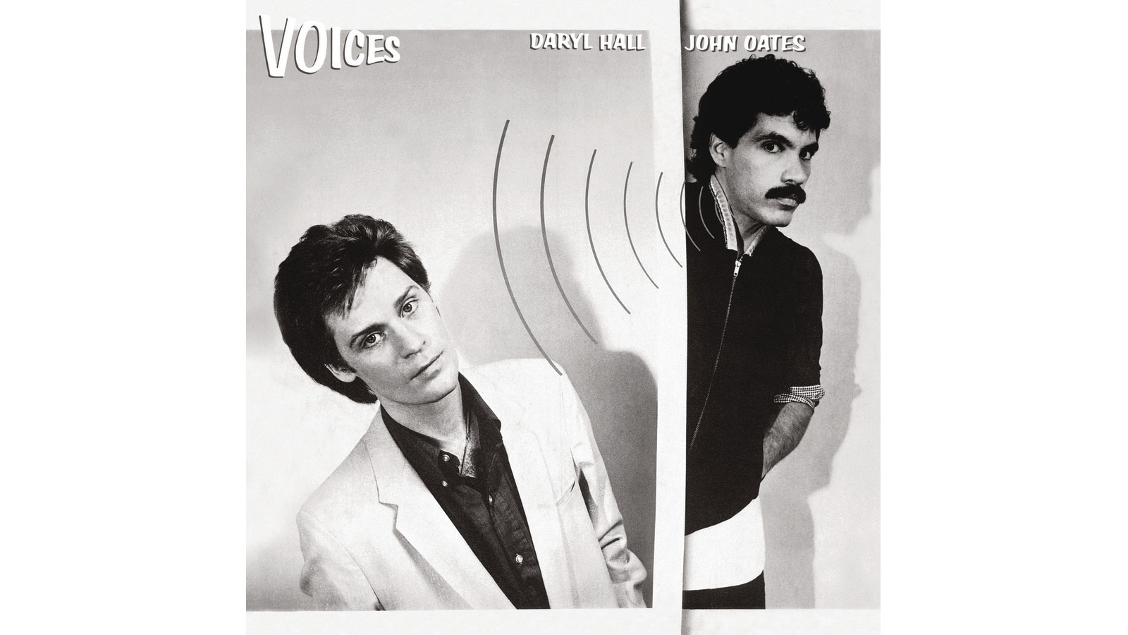 You Make My Dreams – Hall & Oates