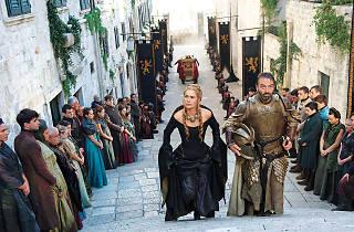 Ruta 'Game of Girona: Locations '
