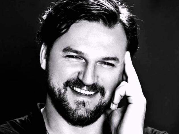 """Lilith""""the party!#33"""" Feat. Solomun"""
