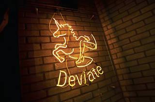 deviate2