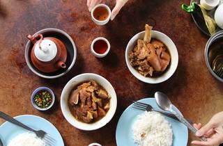 Restoran Lai Hing
