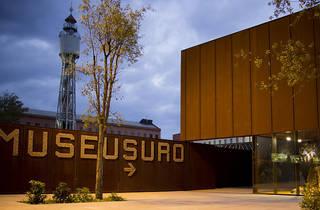 Museu Can Mario i Museu del Suro