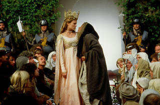 Summer Classic Film Series: The Princess Bride