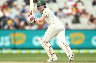 The Commonwealth Bank Boxing Day Test