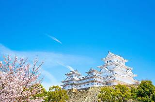 ADVERTORIAL DO NOT REUSE - Tourism Japan