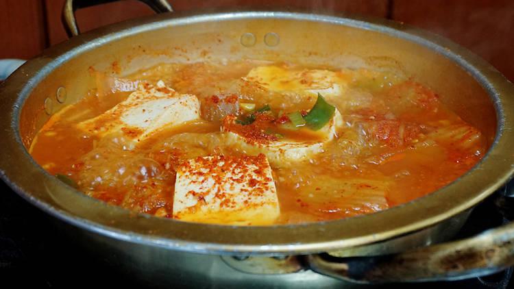 kimchimain
