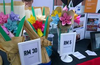 Selangor Makers and Innovation Carnival