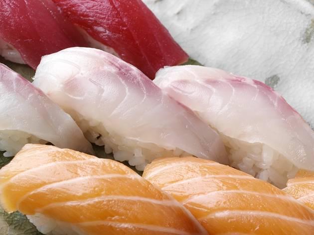9462 Sushi