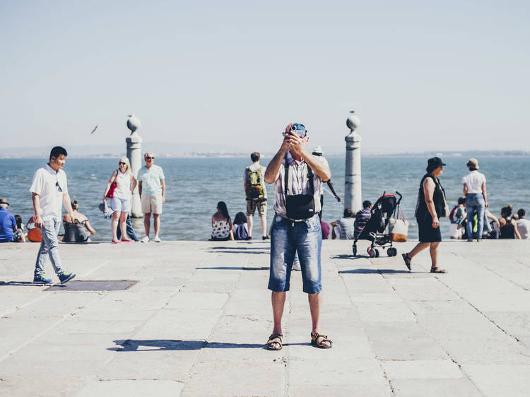 10 tips for surviving in Lisbon