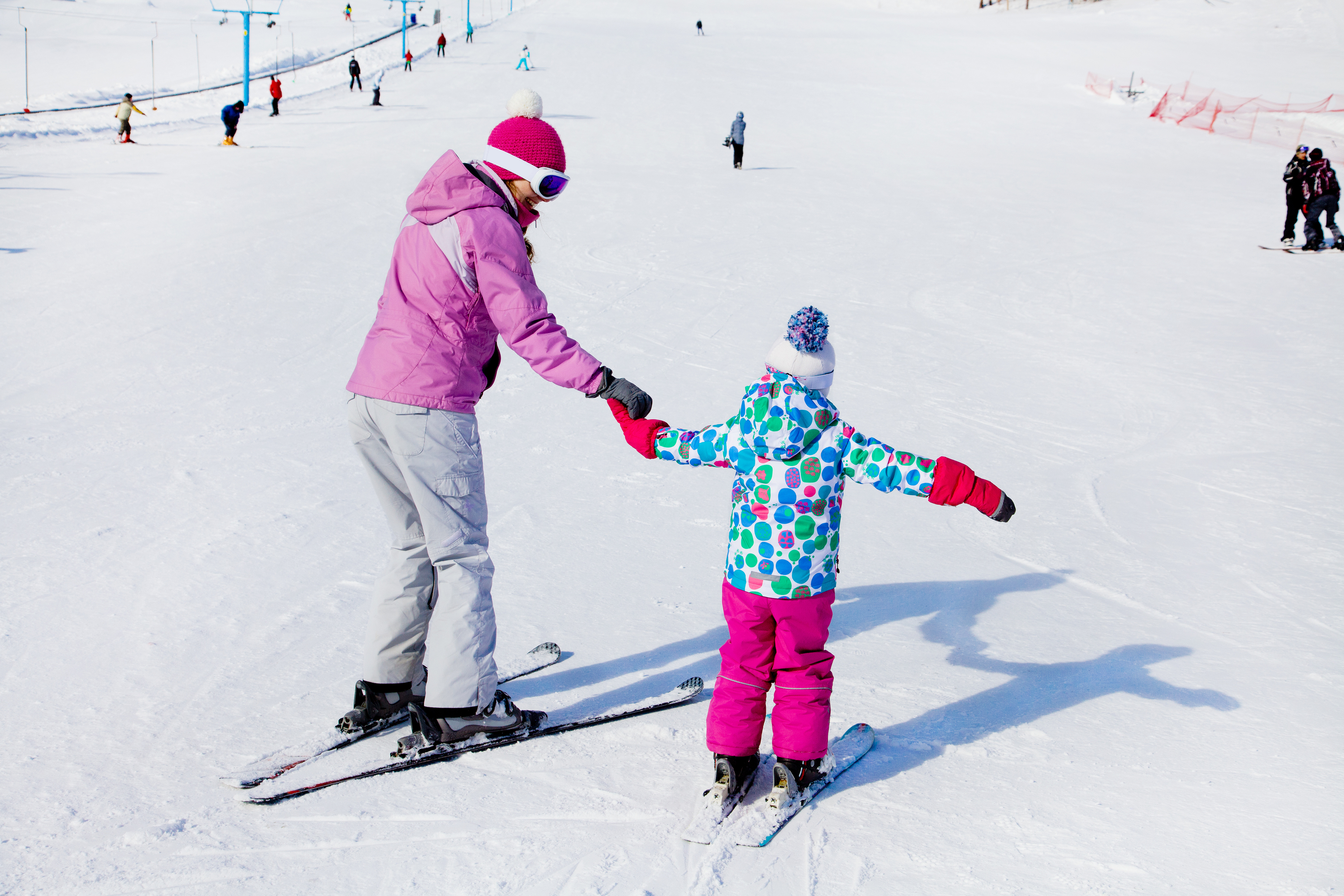 Best 50 winter activities for kids and families in nyc for Things to do in new york in winter