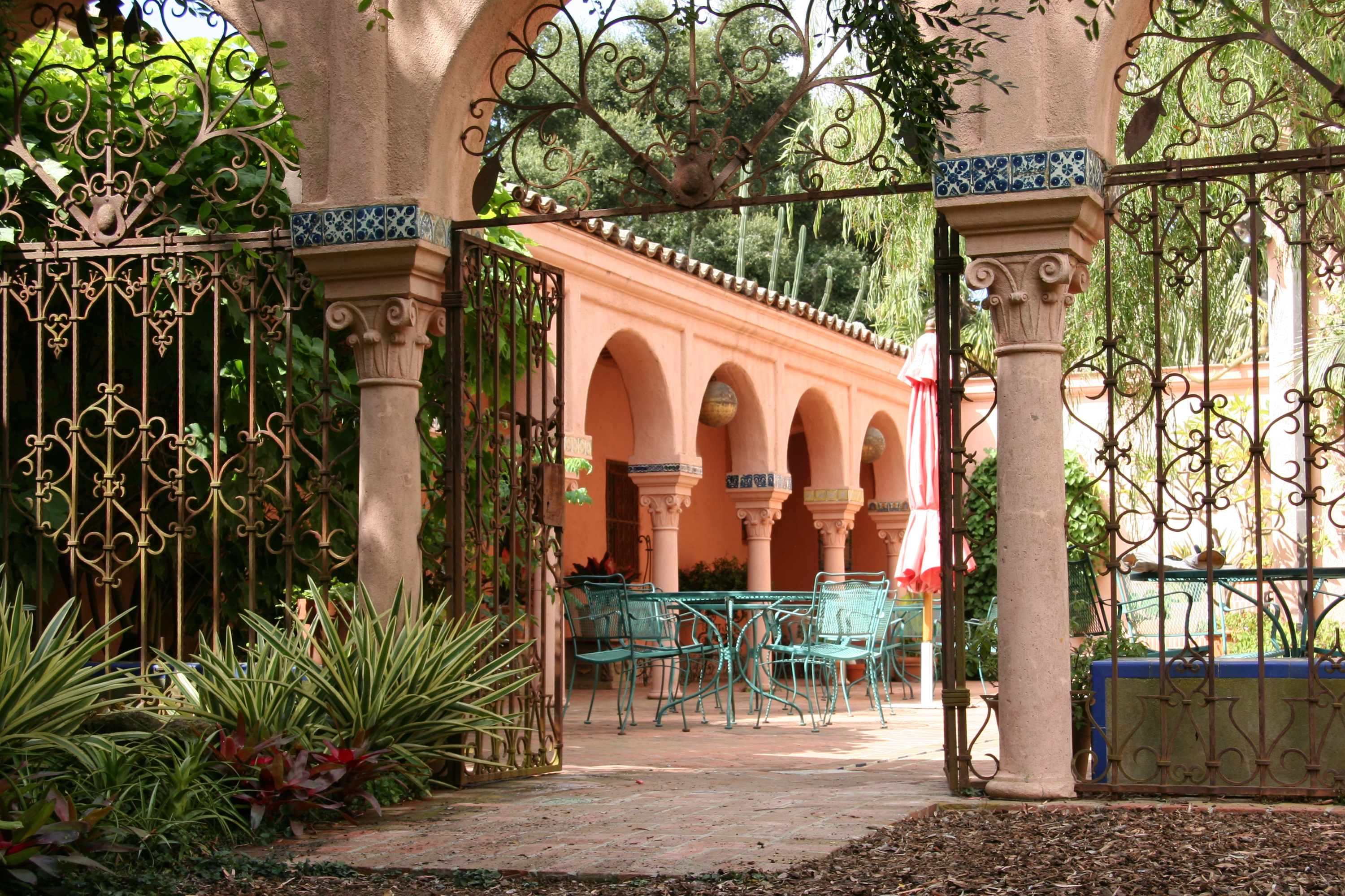 The 9 best things to do in Santa Barbara