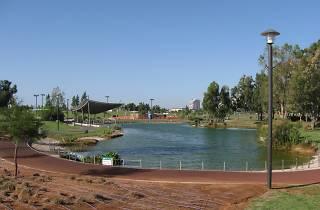Le Parc Herzliya