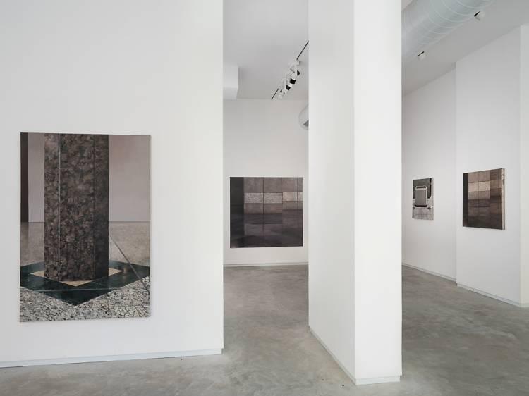 Rosenbach Contemporary