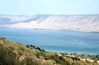 Gofra Beach