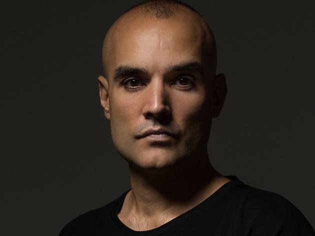 Paco Osuna