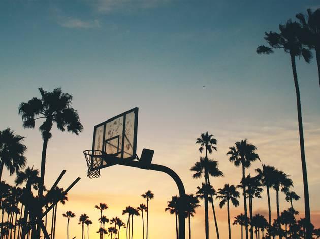 Los Angeles, 48,4 pontos