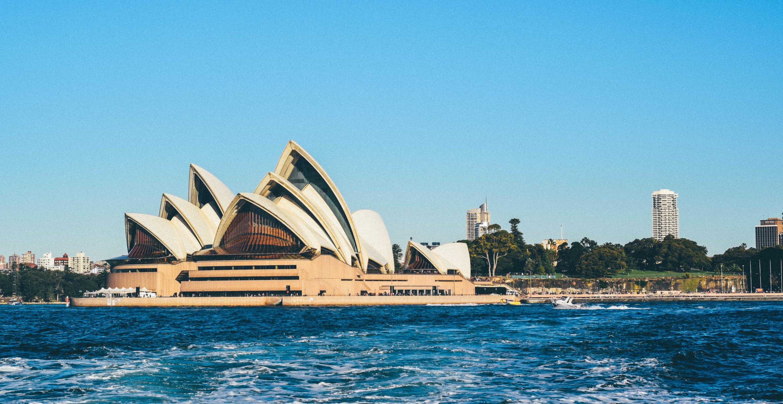 Sydney, 39.6 points
