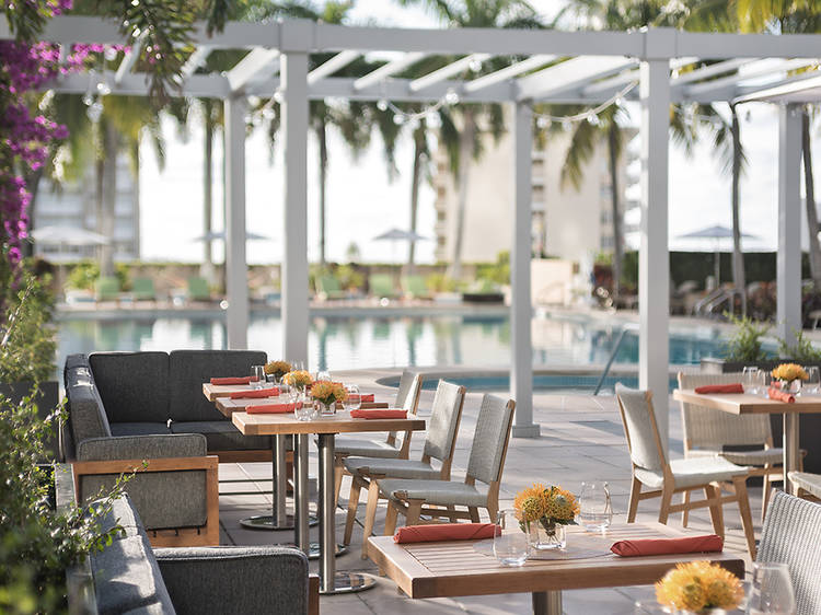 The best cheap things to do in Miami