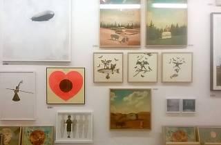 Arte & Venta