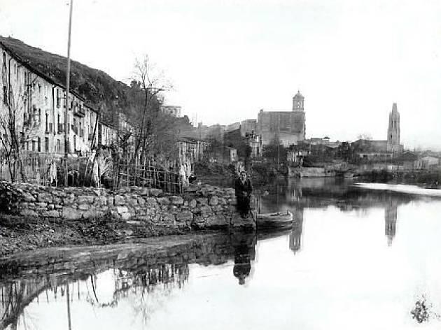 Girona, 1918-1925