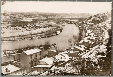 Girona, 1926