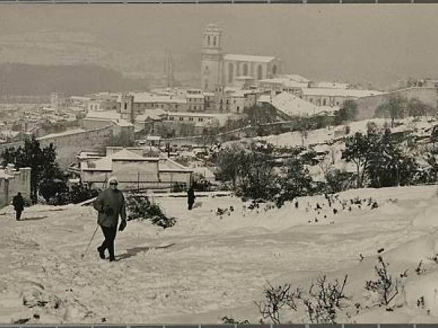 Girona 1963