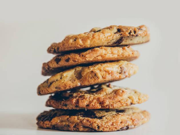 Cookie da Erik Kaiser