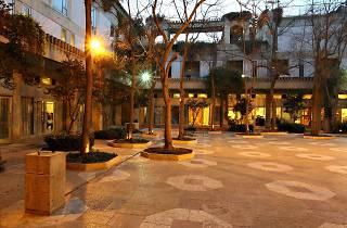 Beit Shmuel