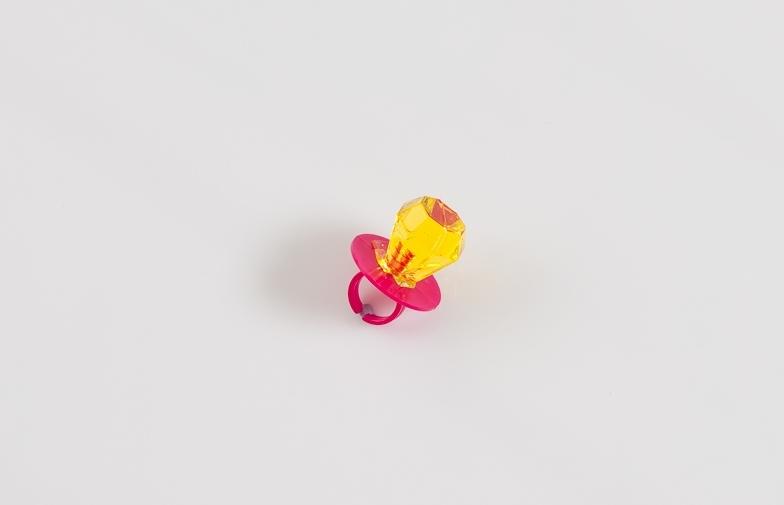 Ring Pop, $1