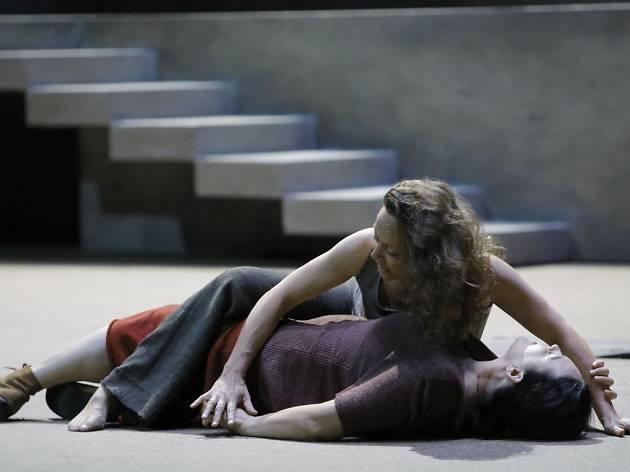 """5 raons per veure """"Elektra"""" al Liceu"""