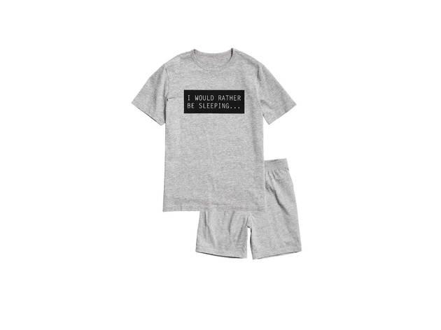 pijama 4 (©DR)