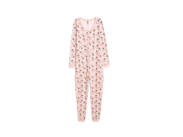 pijama 5 (©DR)