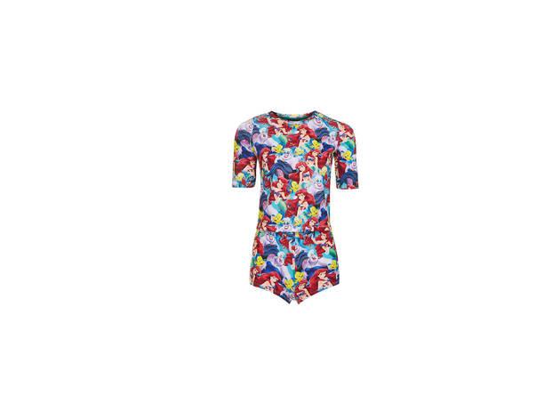 pijama 15 (©DR)